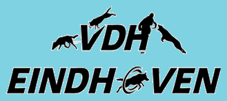 VDH Kringgroep Eindhoven